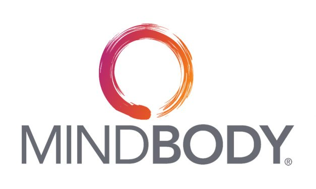 Mindbody Appoints VP Of Strategic Accounts