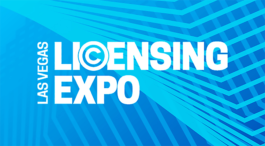 Licensing Expo To Be Held In August 2021