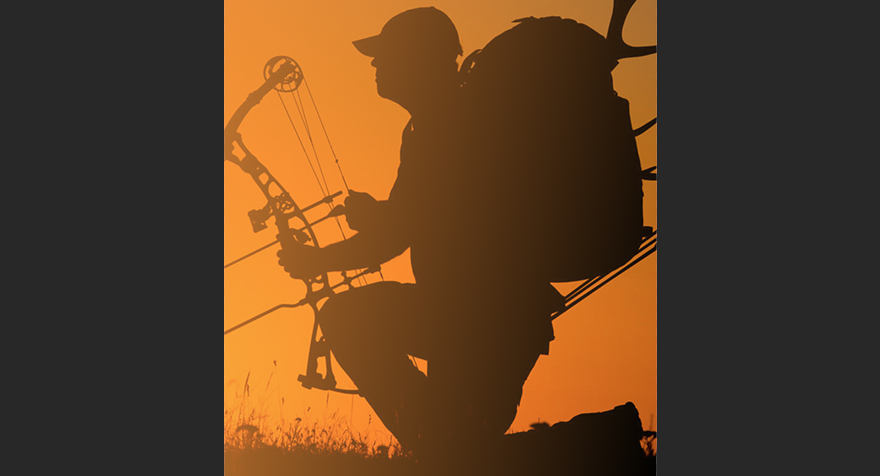 Arcus Hunting Expands Relationship With H&G Marketing