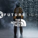 North Face Sued By Graffiti Artist Over 'Atom' Design