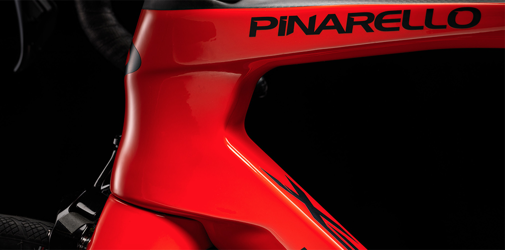 Pinarello Announces Key Management Hires
