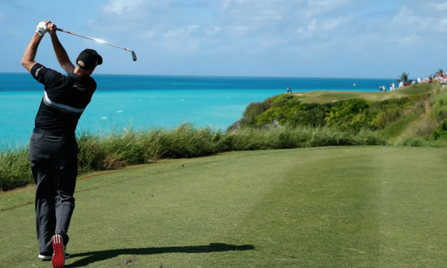 Product Preview And Launch Day To Kick Off Virtual PGA Merchandise Show Week