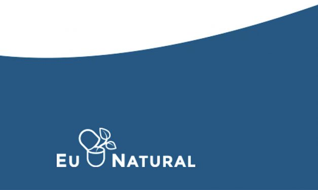American Pacific Group Completes Acquisition Of Eu Natural