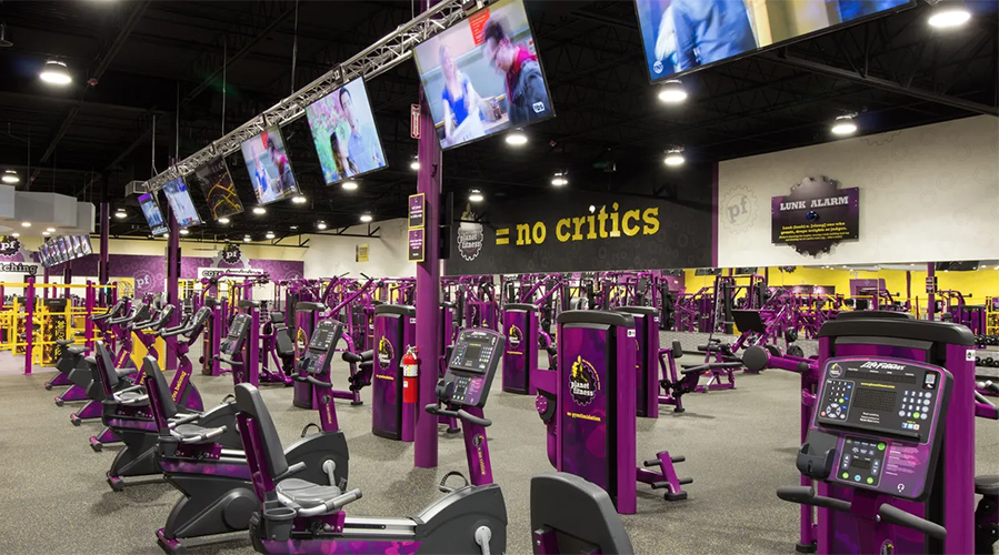 Planet Fitness Adds Two Board Members