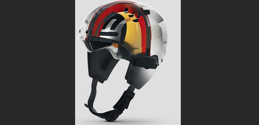 Sweet Protection Unveils 2Vi Technology Trooper and Grimnir Helmets