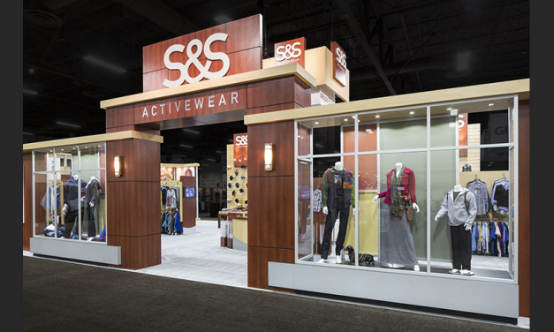 S&S Activewear Announces New Investment To Support Growth