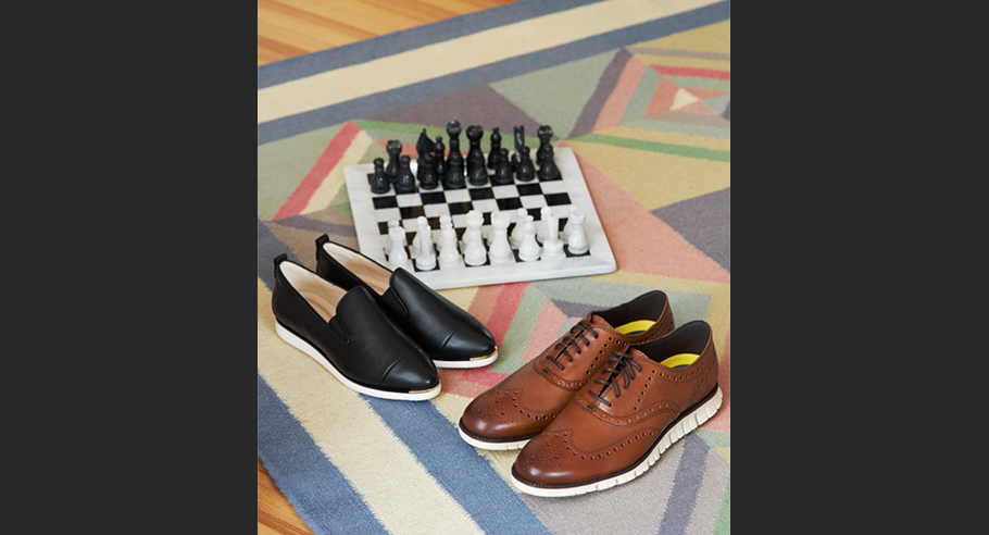 Cole Haan Withdraws IPO Plans