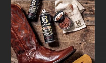 Boot Barn's Q3 Profits Climb 19.5 Percent