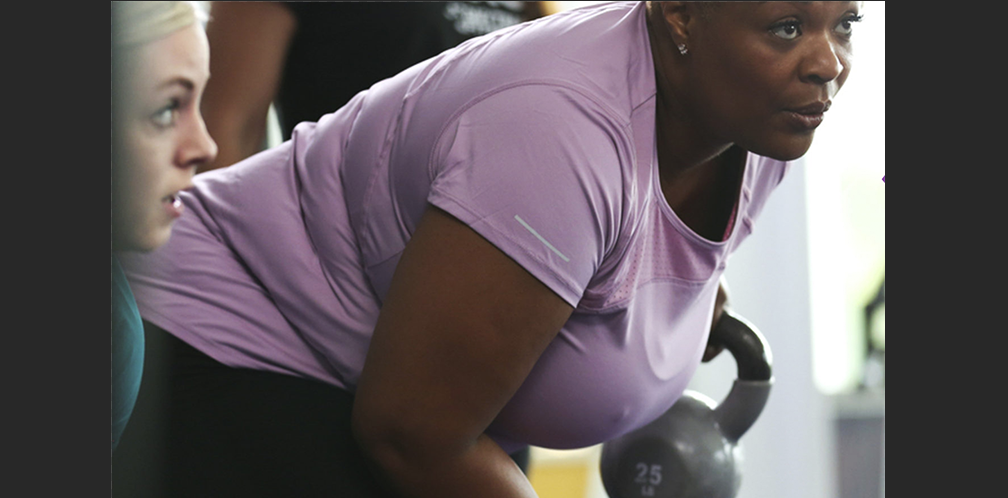 Corlex Capital Closes Debt Refinancing For Largest Anytime Fitness Franchisee