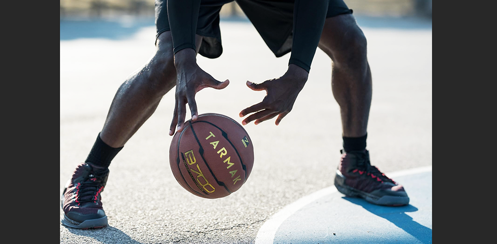 Decathlon Named Official NBA Licensee