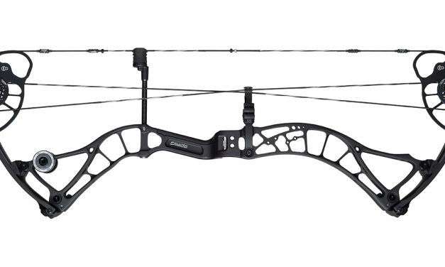 Bowtech Archery Introduces The Solution