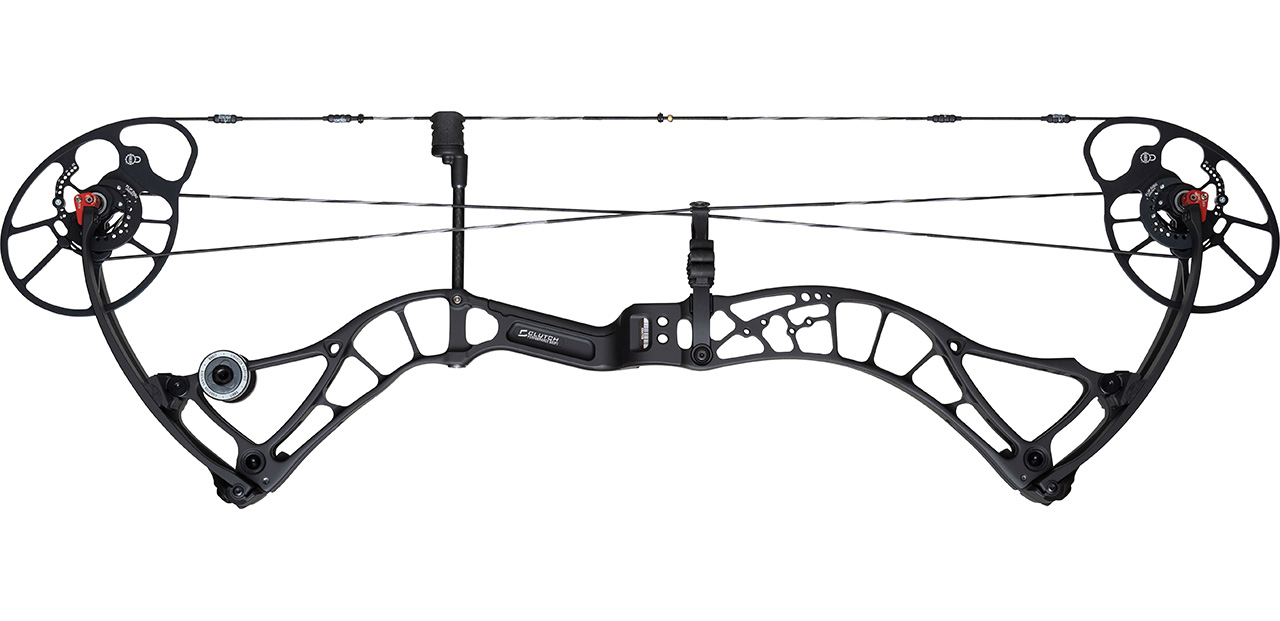 Bowtech Archery Introduces The Solution