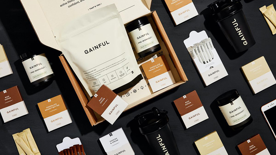 Gainful Secures $7.5M In Funding