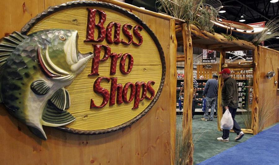 Bass Pro Plans Senior Secured Term Loan Transaction