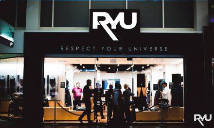 RYU Apparel Appoints Board Member