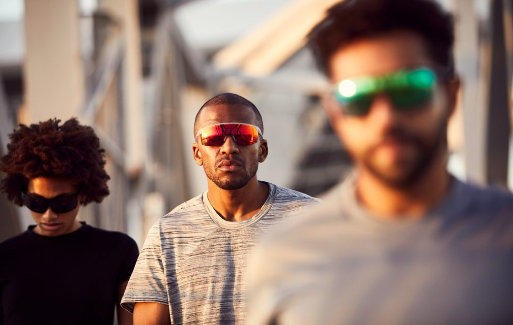 Adidas Sport Eyewear Launches Eyewear Collection For Active Lifestyles