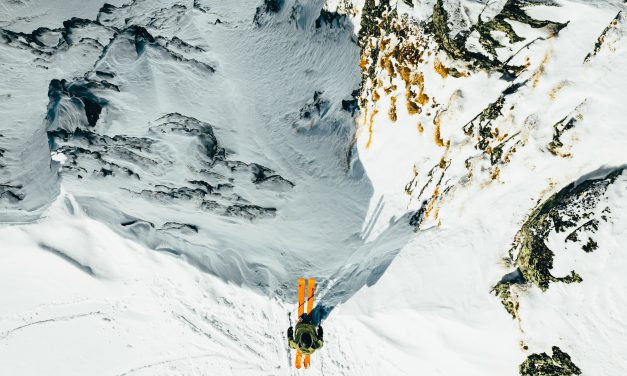 Ski Brands Emphasize Ease And Versatility For 2021/22
