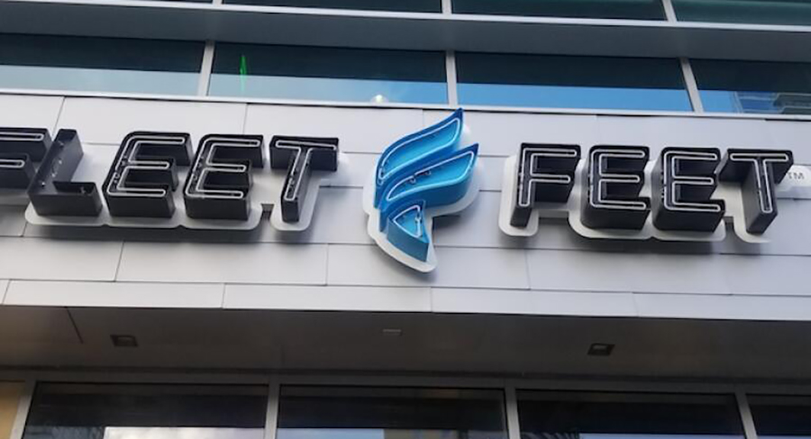 Fleet Feet Adds Five Stores In 2020, Makes Key Hires