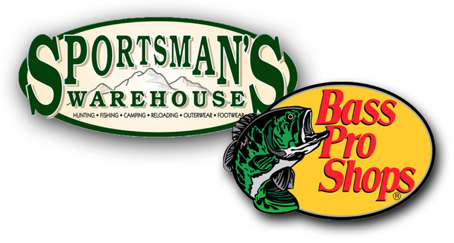 FTC Seeks Info About Bass Pro, Sportsman's Warehouse Deal