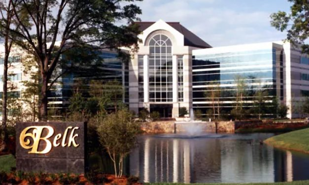 Belk's Debt Downgraded Over Missed Interest Payment