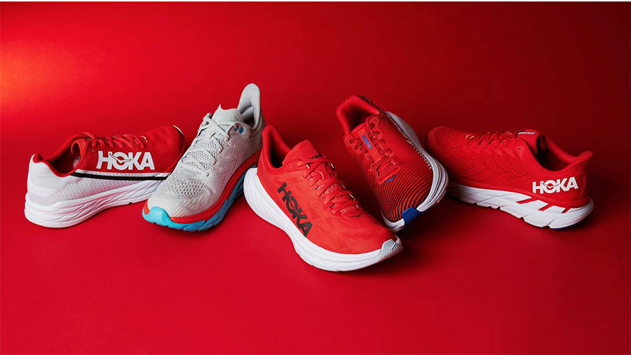 Deckers Brands Posts Solid Fiscal Q3 On Hoka Surge, E-Commerce Jump