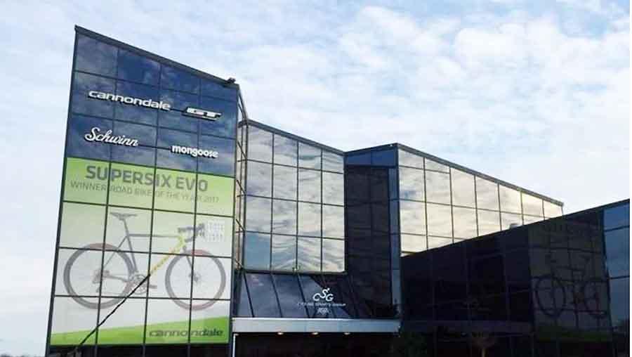 Dorel Announces Termination Of Going-Private Transaction