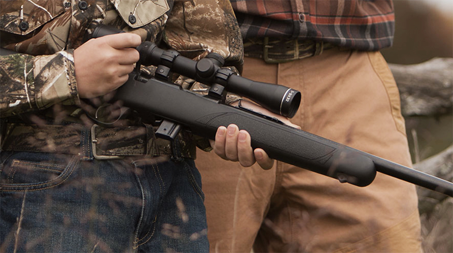 Inside The Call: Ruger Scrambling To Refill Empty Firearms Shelves