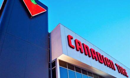 Inside The Call: Canadian Tire To Close National Sports Banner