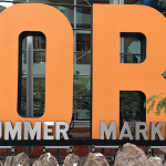 Outdoor Retailer Shifts Summer 2021 Trade Show To August 10-12