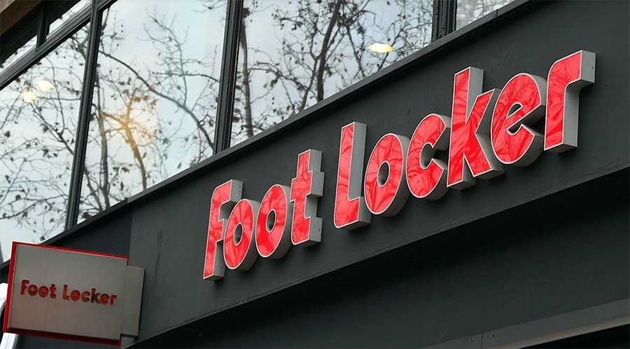 Inside The Call: Foot Locker's Q4 Sales Restrained By Port Congestion