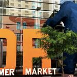 The Beta Behind The OR Show Move: Summer Market Tradeshow Director Marisa Nicholson Chimes In