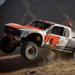 Fox Factory Sees Q4 Sales Climb 41 Percent