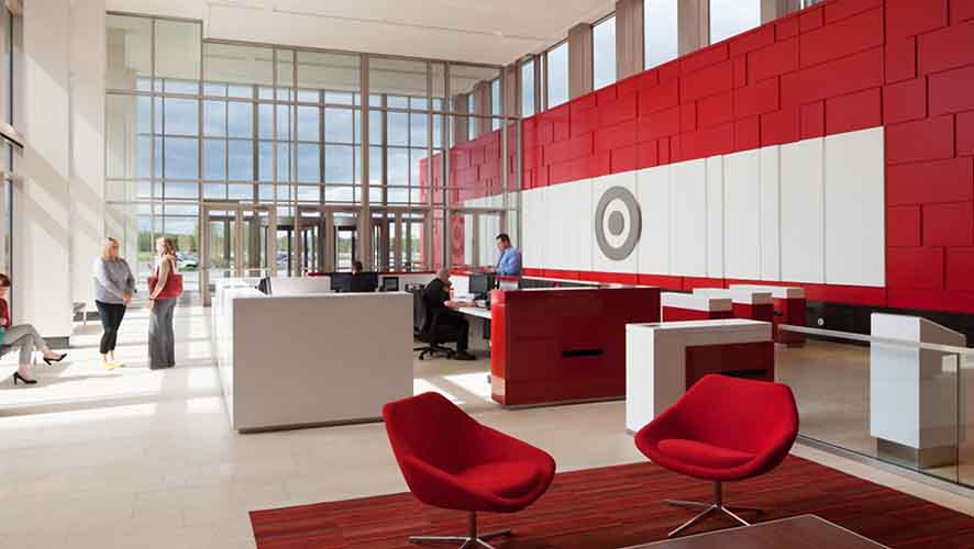 Target Announces Updates To Executive Leadership Team