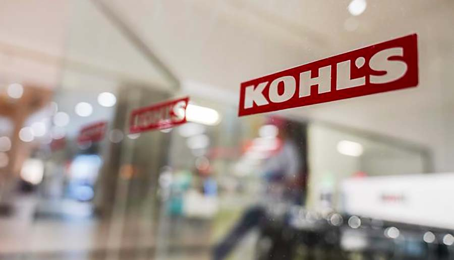 Kohl's Activist Investors Seek To Take Control Of The Board