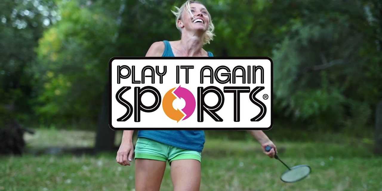 Play It Again Sports Parent Sees Modest Earnings Decline In 2020