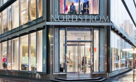 """Nordstrom Outlines """"Closer To You"""" Growth Strategy"""