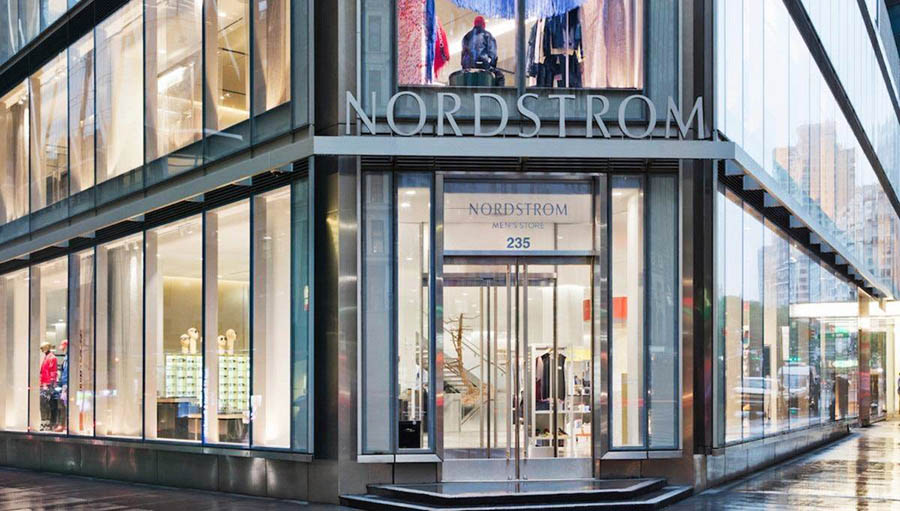 "Nordstrom Outlines ""Closer To You"" Growth Strategy"