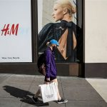 NRF: 2021 Could See Record Retail Sales Growth