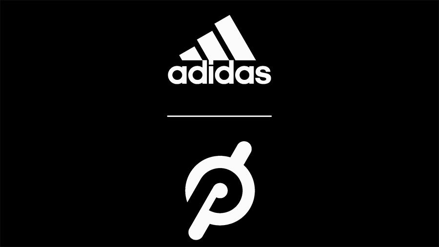Adidas Forms Partnership With Peloton