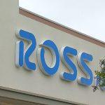 Ross Stores Q4 Comps Drop 6 Percent
