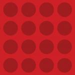 Target's Q4 Earnings Run Up 58 Percent