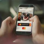Mastercard: U.S. Retail Sales Grew 4.6 Percent In February