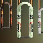 Inside The Call: Fox Factory's Bike Segment Scores Highest Quarterly Revenue