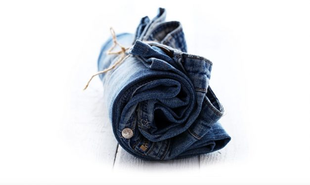 Natural Indigo Maker Stony Creek Colors Raises $9M Series B