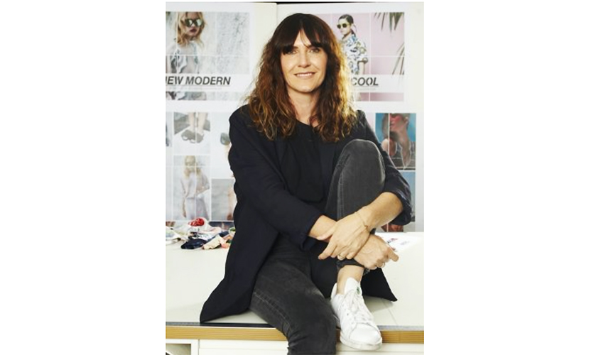 HanesBrands Names Chief Design Officer, Global Innerwear