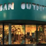 Urban Outfitters' Q4 Comps Decline 7 Percent