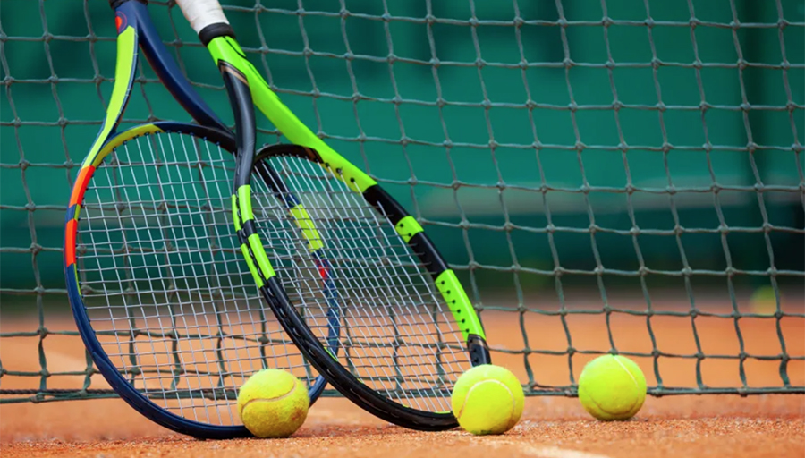 Midwest Sports Tennis Acquired By Berlin's Signa Sports United