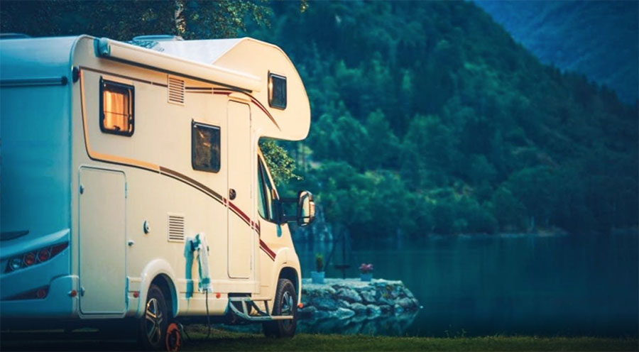 Camping World Continues Expansion With West Virginia Acquisition