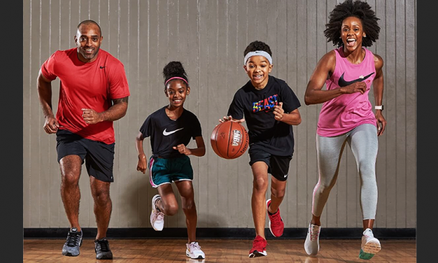 Inside The Call: Academy Sports' Q4 Blows Past Wall Street's Targets