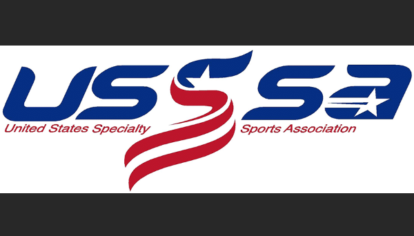 USSSA Announces Contract Extension For CEO
